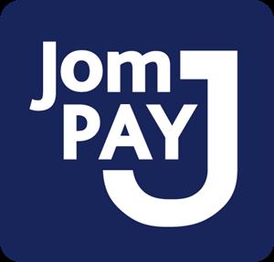 JomPay Logo